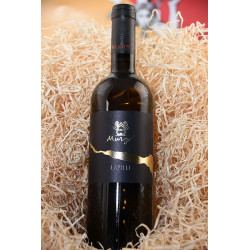 Chardonnay | Catarratto -...