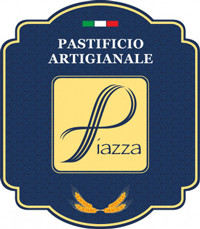 Pastificio Artiginale Piazza